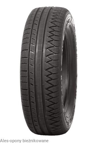 Opony Zimowe Michelin 18565 R15
